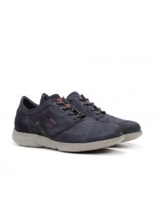 Zapatos Sport Hombre...