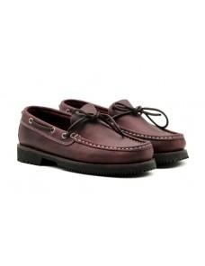 Zapatos Vestir Hombre Dospies Lazo