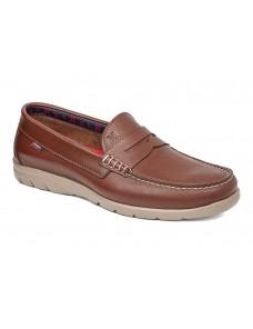 Zapatos Mocasines Hombre Callaghan 18004