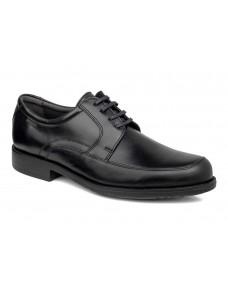Zapatos Casual Hombre...